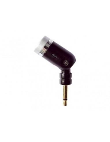Mikrofon Olympus ME-52W (N2272726)