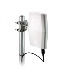 Antena za TV Philips SDV8622
