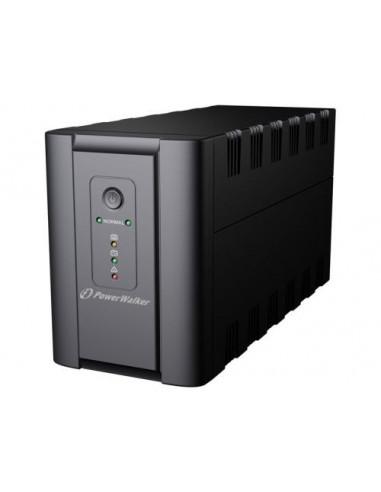 UPS PowerWalker VI 2200, 2200VA,...