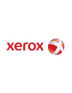 Xerox toner 006R01461 črn...
