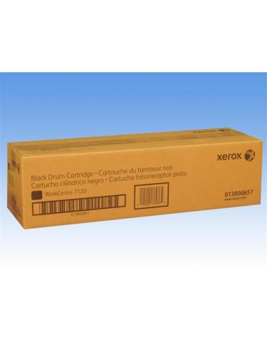 Xerox toner Yellow za WC 7120 (51.000...