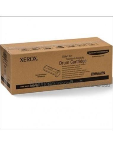 Xerox boben za WC 5222/5225/5230...