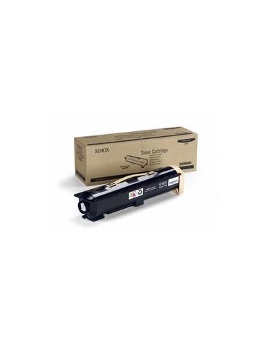 Xerox toner za Phaser 5550 (35.000 str.)