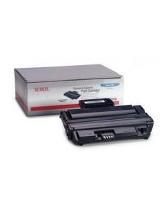 Xerox toner za Phaser 3250...
