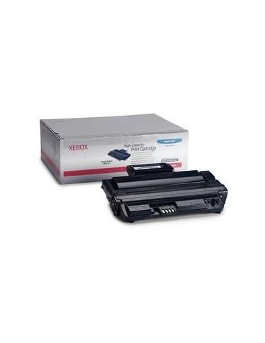 Xerox toner za Phaser 3250 (5.000 str.)