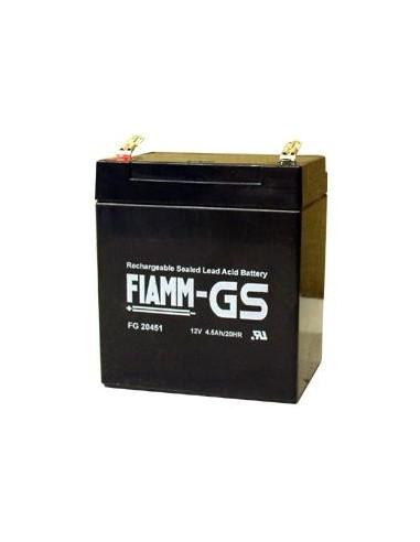 Baterija za UPS FIAMM FG20451, PB...