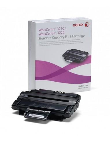 Xerox toner za WC 3210/3220 (4.100 str.)