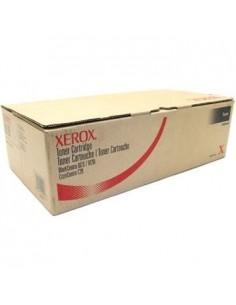 Xerox toner za WC 3550...