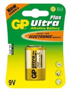 Baterija alkalna GP 9V...