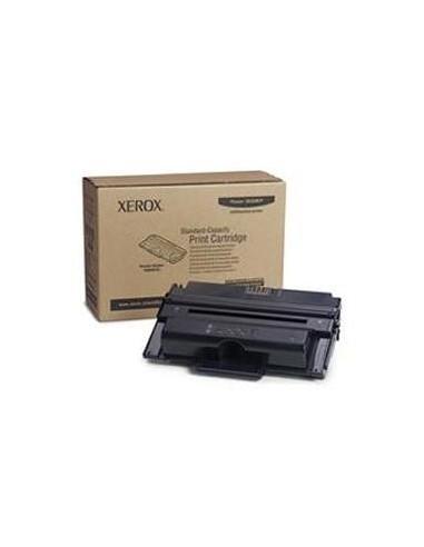 Xerox toner za Phaser 3635MF (10.000...