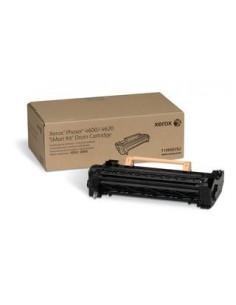 Xerox boben 113R00762 za...