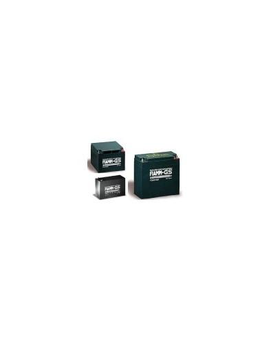 Baterija za UPS FIAMM FGHL20902, PB...