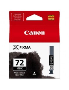 Canon kartuša PGI-72MBk...