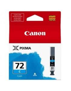Canon kartuša PGI-72C Cyan...