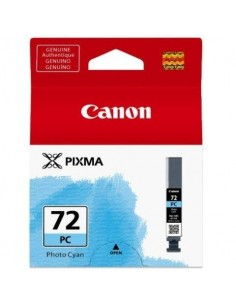 Canon kartuša PGI-72PC...