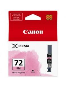 Canon kartuša PGI-72PM...