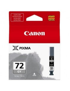 Canon kartuša PGI-72Gy Grey...