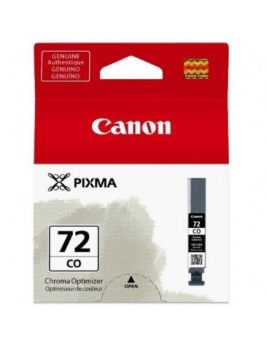 Canon kartuša PGI-72CO Chroma...