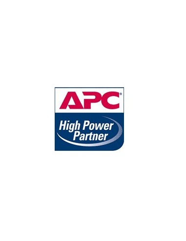 Baterija za UPS APC (12V-12AH)