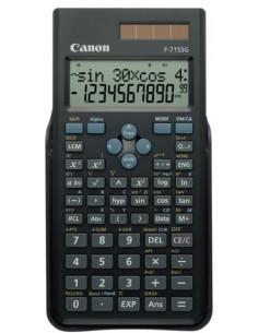 Kalkulator Canon...