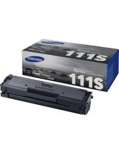 Samsung toner MLT-D111S za...