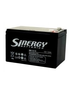 Baterija za UPS Sinergy...