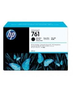 HP kartuša 761 Matte-črna...