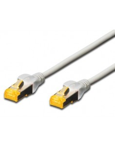 FTP priključni kabel C6a...
