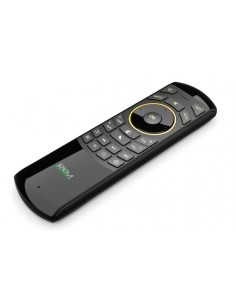 Daljinec Fly Mouse MK705,...