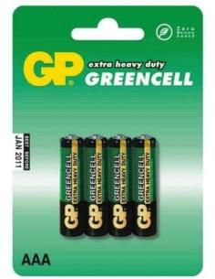 Baterija alkalna GP 1,5V...