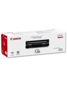 Canon toner CRG-726 za...