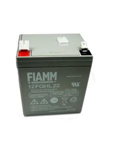 Baterija za UPS FIAMM...