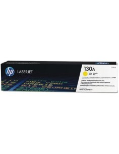 HP toner 130A Yellow za LJ...