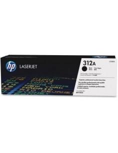HP toner 312A črn za LJ...
