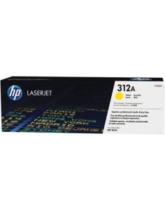 HP toner 312A Yellow za LJ...