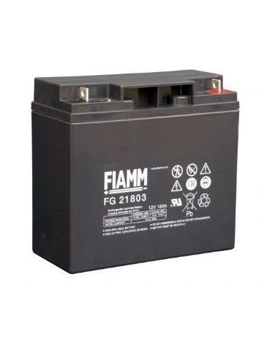 Baterija za UPS FIAMM FG21803, PB...