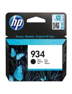 HP kartuša 934 črna za...