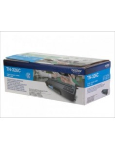 Brother toner TN-326C Cyan...