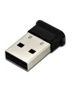 Bluetooth USB adapter...