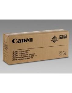 Canon boben C-EXV14 črn za...