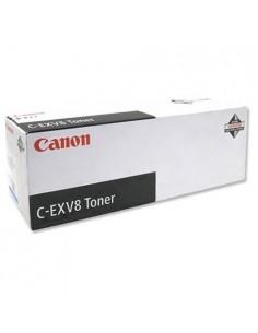 Canon boben C-EXV18 za...