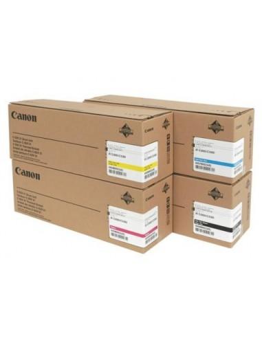 Canon boben C-EXV21C Cyan za iRC2880i...