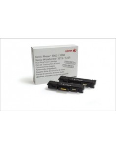 Xerox toner 106R02782 za...