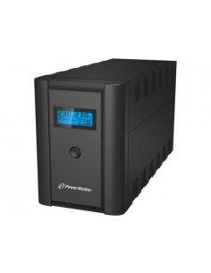 UPS PowerWalker VI 2200...