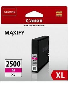 Canon kartuša PGI-2500M XL...
