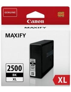 Canon kartuša PGI-2500Bk XL...