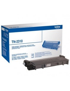 Brother toner TN-2310 za...