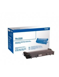 Brother toner TN-2320 za...