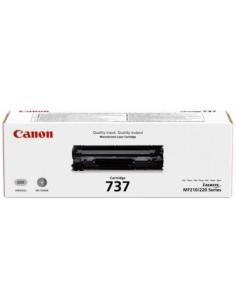 Canon toner CRG-737 za...