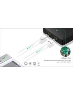 USB 3.0 Hub TP-Link UH720,...